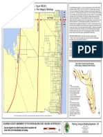 UltimateDesignWindSpeedMaps_RiskCat_2 Palm Beach County
