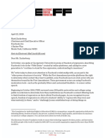 FIRE-and-EFF-Letter-to-Mark-Zuckerberg-April-22-2020.pdf