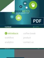 Marketo copy 3