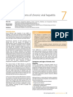 HIV_viral_hep_Chapter_7