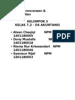 KELOMPOK 3_BAB 8.docx.docx