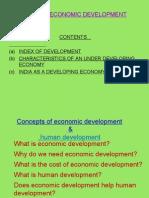 Chap i Eco Development