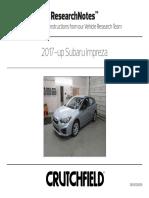 CrutchfieldInstructions-2645000006