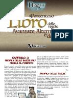 portentoso-libro-cap3.pdf