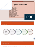 GroupNo3-FDI.pptx