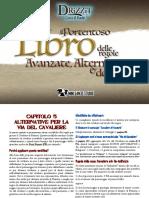 portentoso-libro-cap5