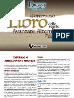 portentoso-libro-cap6