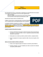 Linares_A_T1.docx.docx