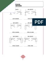 appendices_a_c.pdf