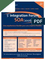 SOA-_IIR