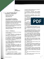 Resolution 780 - Interline Traffic Agreement.pdf