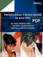 PREMATURIDAD  y RNBP   2020 PDF.pdf