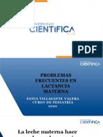 Problemas y Situaciones 2020.pdf