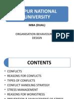 Chapter 3 Stress Management.pptx