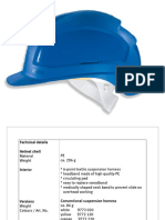 1 - Pheos helmet 9772
