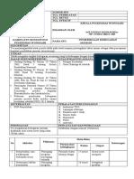 SOP PENGUKURAN KEBUGARAN JASMANI REV. 26-01-2016.docx