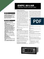 EWPC901AR_Manual_EN.pdf