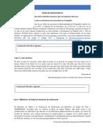 _FICHA_DE_APLICACIÓN_01