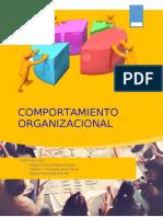 412434656-COMPORTAMIENTO-ORGANIZACIONAL.docx