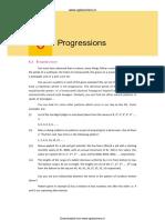Mathematics progressions 6 eng.pdf