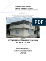 Avaluo Casa B. Calipso.pdf