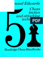 (by-Raymond-Edwards)-Chess-Tactics-and-Attacking-T-5010990-(z-lib.org)