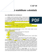 CAP10-anI-ChFiz&Coloid-rev.pdf