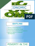 05 Economic