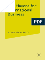 408349088-Adam-Starchild-auth-Tax-Havens-for-Internatio-book4you-org-pdf.pdf