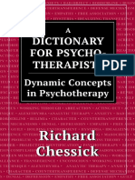 A-Dictionary-for-Psychotherapists (1).pdf