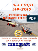 Catalogo ZHIREX -2014-2015-recambios.pdf