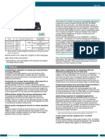 ds_bx200dc5000_en.pdf