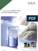 Dairy Brochure 0209