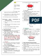 REVIEW #1.pdf