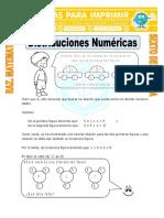 Ejercicios-de-Distribuciones-Numéricas-para-Sexto-de-Primaria4