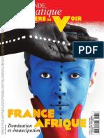 Maniere_de_voir-165.pdf