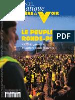 Maniere_de_voir-168.pdf