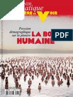 Maniere_de_voir-167 (1).pdf