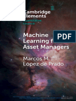 machine_learning_for_asset_managers.pdf