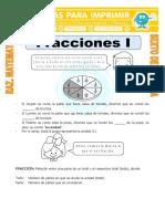 Gráficas-de-Fracciones-para-Sexto-de-Primaria (1)11