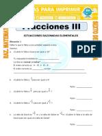 Problemas-con-Fracciones-para-Sexto-de-Primaria12