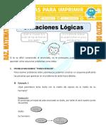 Ejercicios-de-Situaciones-Lógicas-para-Sexto-de-Primaria13