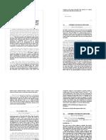 Buce v. CA, GR 136913, 332 SCRA 151 (2000).pdf