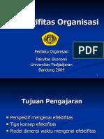 2.efektifitas_organisasi