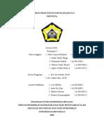 COVER PRAKTIKUM kapita selekta 2 kelompok 2 (2)