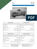 B-199 PDS.pdf
