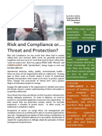 Risk and Compliance_article