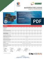 Baterias_Selladas_Osonix_GSE_2017