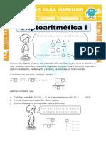 Ejercicios-de-Criptoaritmética-para-Sexto-de-Primaria17.doc