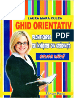 dokumen.tips_ghid-orientativ-planificarea-activitailor.pdf
